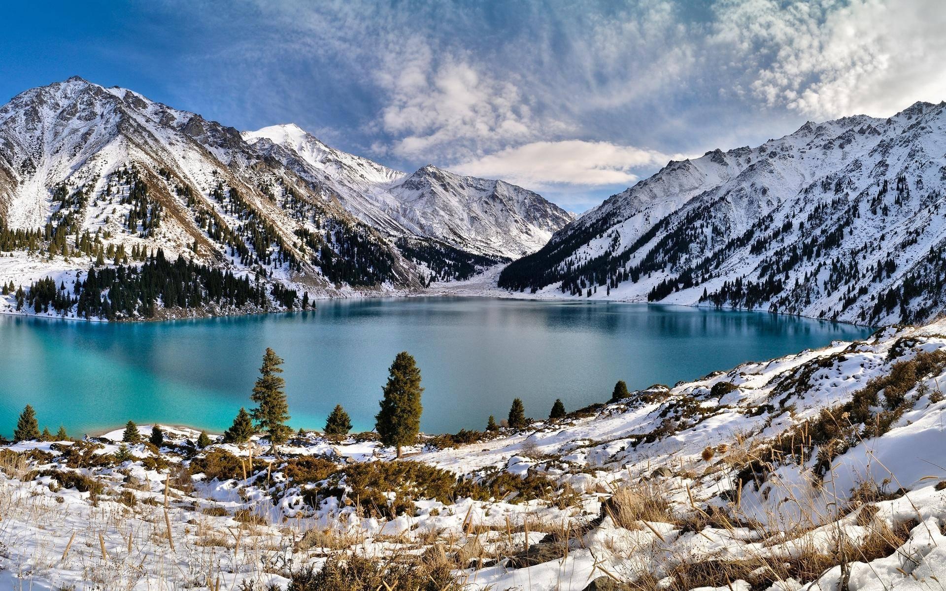 winter_mountains_lscape.jpg