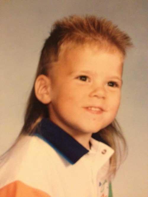 wtf-hairstyles-spiky.jpg