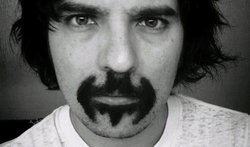 intense-beards-batman.jpg