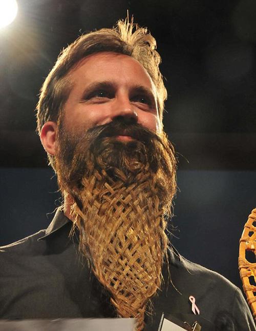intense-beards-braided.jpg