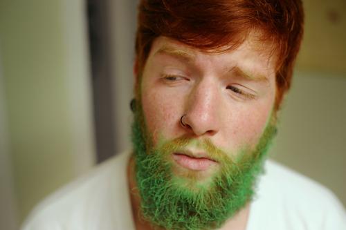 intense-beards-green.jpg