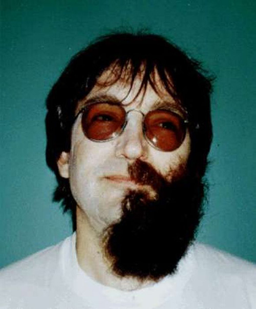 intense-beards-half-beard.jpg