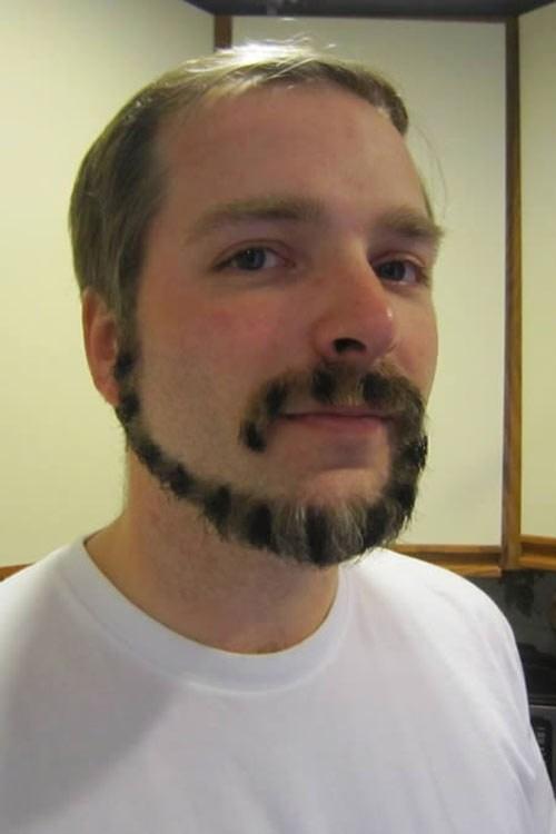 intense-beards-monkey-tail.jpg
