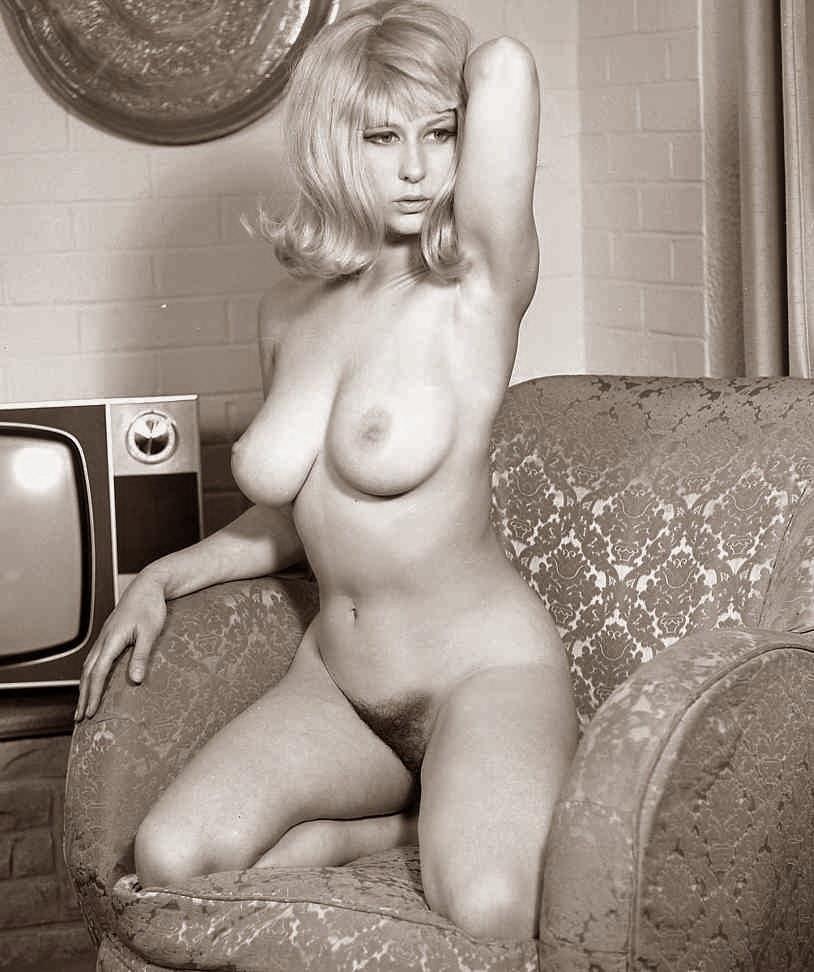 janne formoe naken erotikk for kvinner
