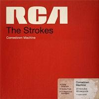 strokes1.jpg