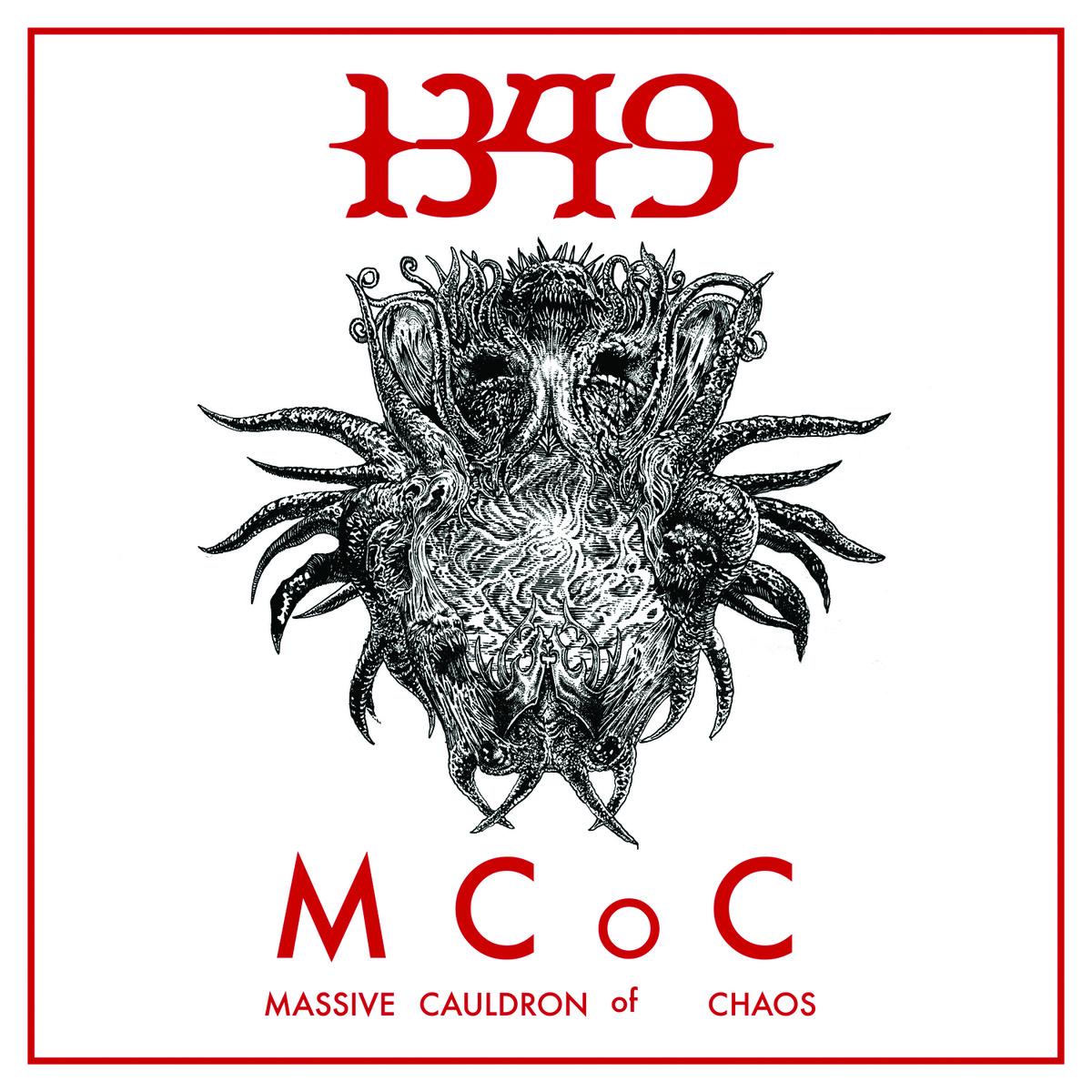 1349_MCoC.jpg