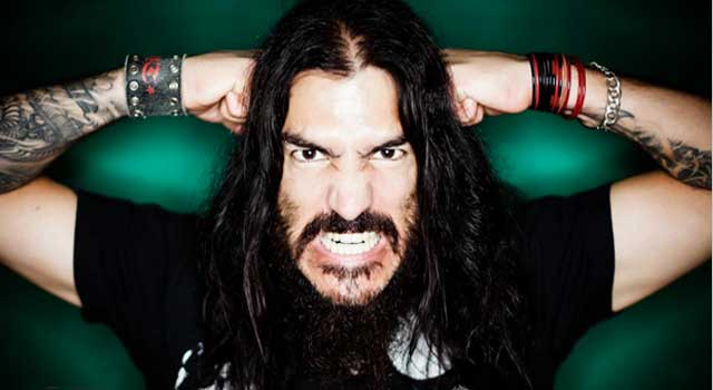 Machine-Head-Robb-Flynn.jpg