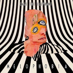 Melophobia.jpg