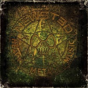 Newsted_heavy_metal_music.jpg