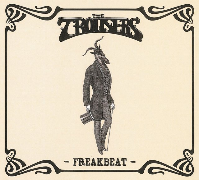 The Trousers_Freakbeat_front.jpg