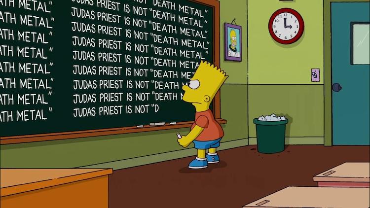 The-Simpsons-Judas-Priest-is-not-death-metal.jpg