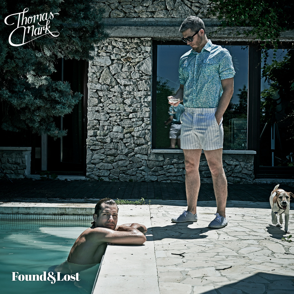 ThomasMark_FoundLost_cover.jpg