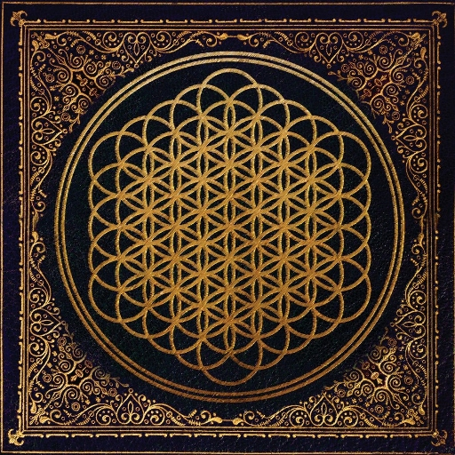bringmethehorizon_Sempiternal_artwork.jpg