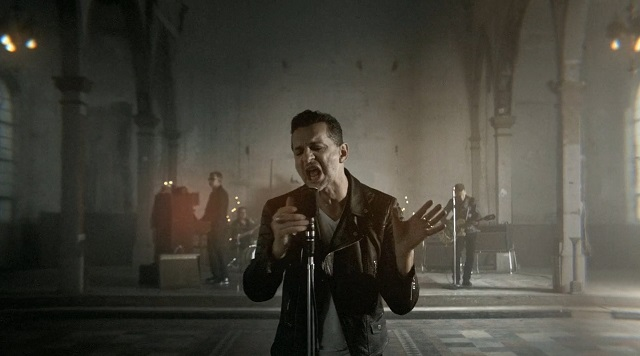 depechemode_Screen-shot-2013-02-01-at-11.39.48-AM.jpg