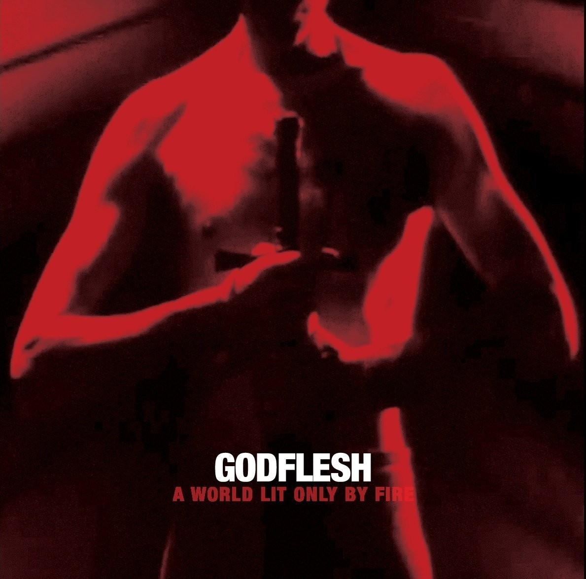 godflesh-a_world_lit_only_by_fire.jpg
