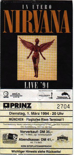 nirvana_last_show_pass_germany_terminal_1_1994.jpg
