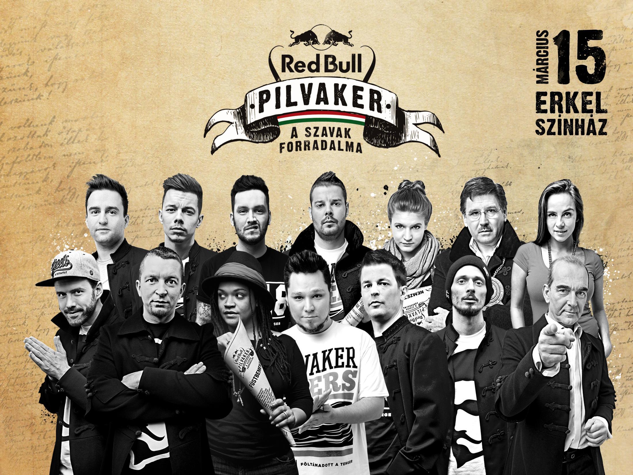 pilvaker_team_1.jpg