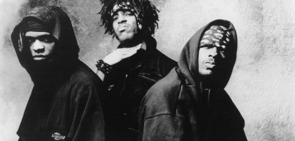 Régen a hiphop is jobb volt? – Nosztalgiavonat a 90-es ...