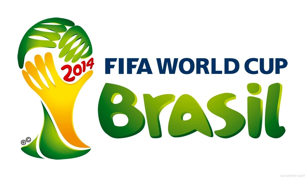 2014_fifa_world_cup_brazil_wallpaper_Logo_Clean_White.jpg