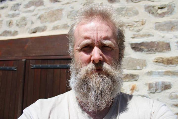 Varg-Vikernes-July-2013.jpg