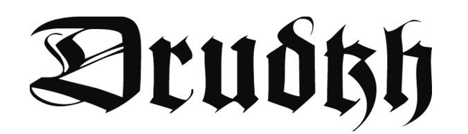 drudkh-logoband-black.jpg