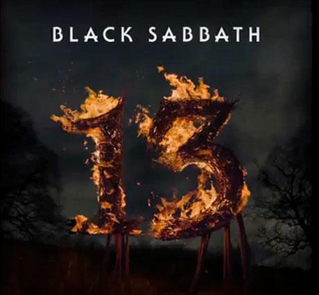 black79.jpg