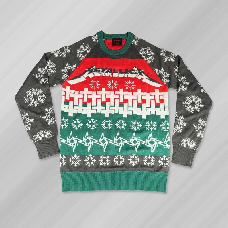 master-holiday-sweater_lg.jpg