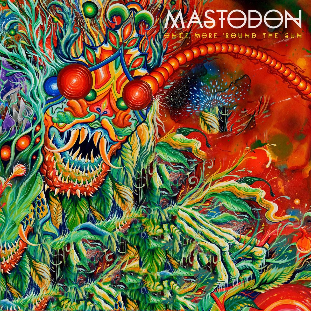 mastodon-cover.jpg