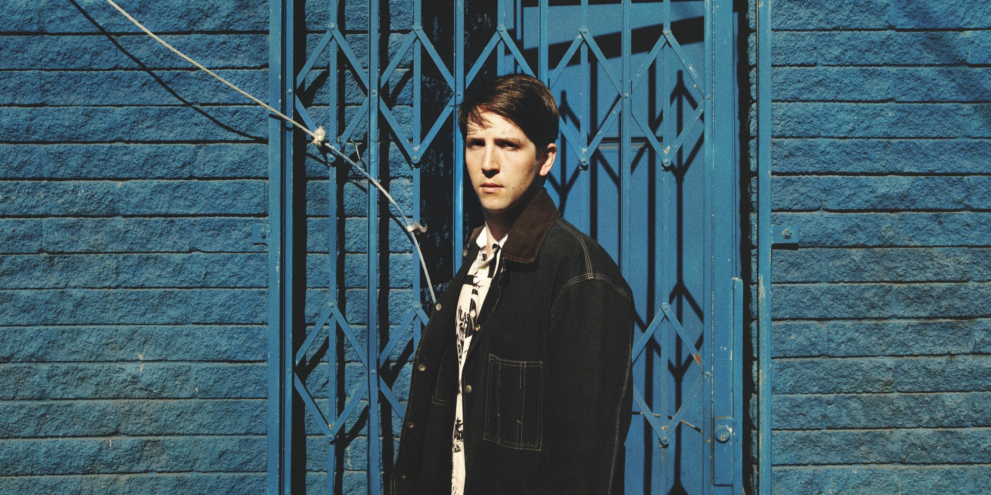 o-owen-pallett-facebook.jpg