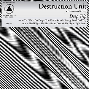 DestructionUnit_DeepTrip_608x608.jpg