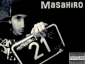 MASAHIRO - 21.jpg