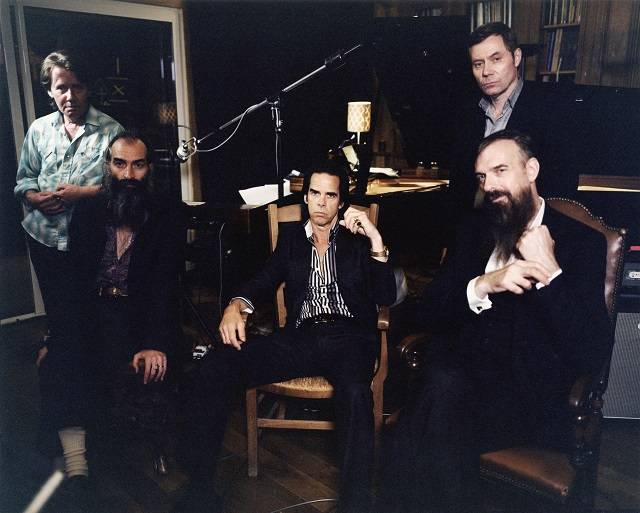 Nick Cave_PRESS PHOTO 2013.jpg