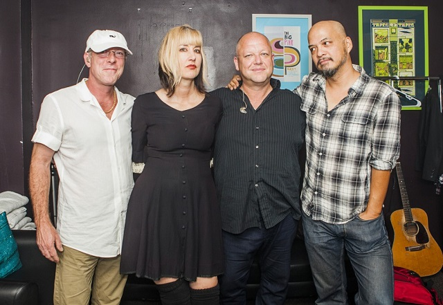 Pixies-2-2013-Photo-by-Andy-Keilen-1024x707.jpg