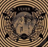 Ulver-Childhoods-End.jpg
