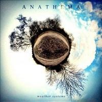 anathema-weather-systems-2lp_1.jpg