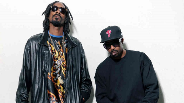 dam_snoop_7072_web-1-_wide-18f2f554997bdcfd3af9494500364825ee38be9d-s6-c30.jpg