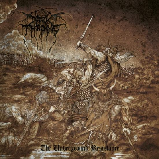 darkthrone-undergroundresistance.jpg