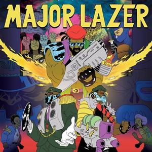 major-lazer-freetheuniverse.jpg