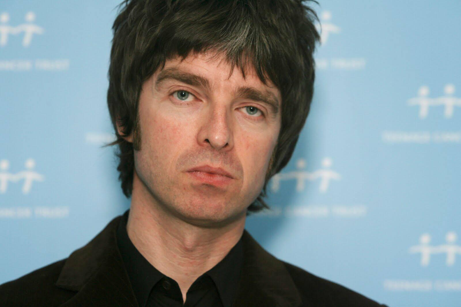 noel-gallagher-rules-out-oasis-reunion-tour.jpg