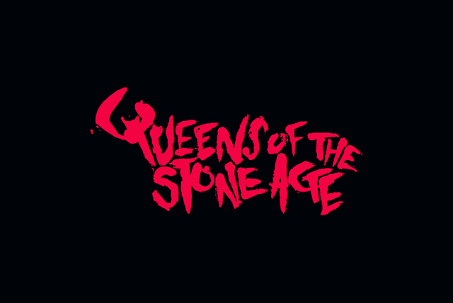 queens-of-the-stone-age-boneface-2.png