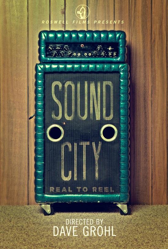 sound city poster.jpg