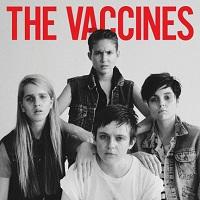 vaccines3.jpg