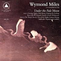 wymond-miles-under-the-pale-moon.jpg
