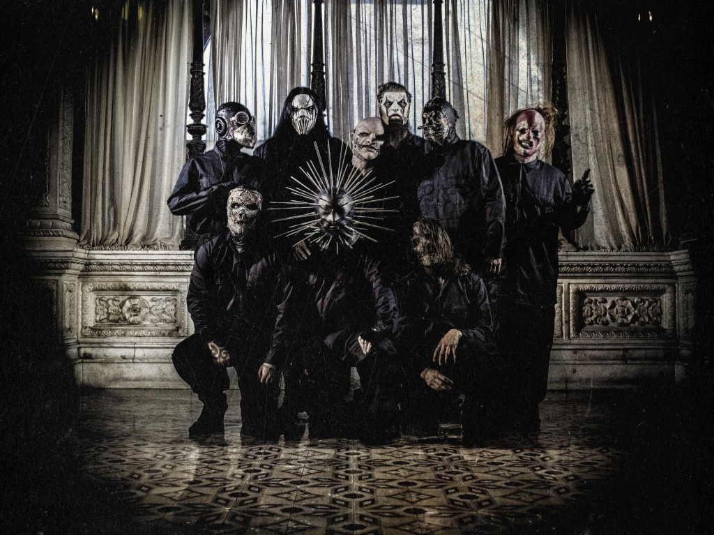 slipknot-2014-new-masks.jpg