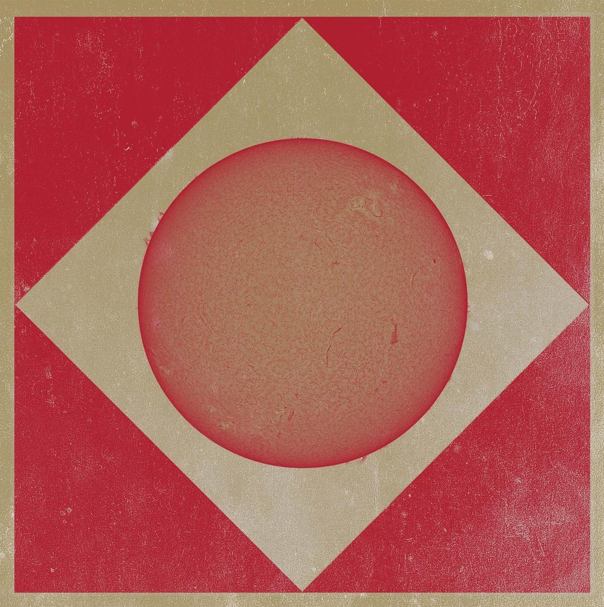 sunn-o-ulver-cover.jpg