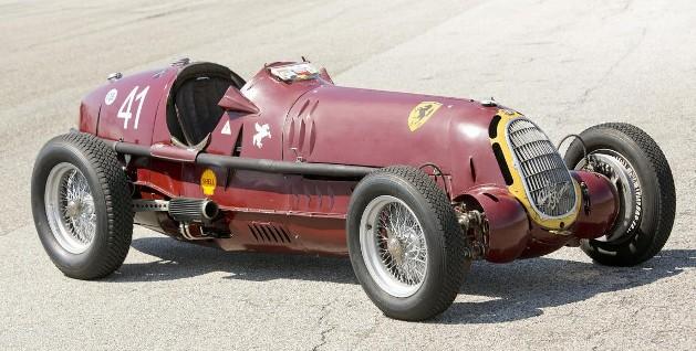 1935-Alfa-Romeo-8C-35-Grand-Prix.jpg