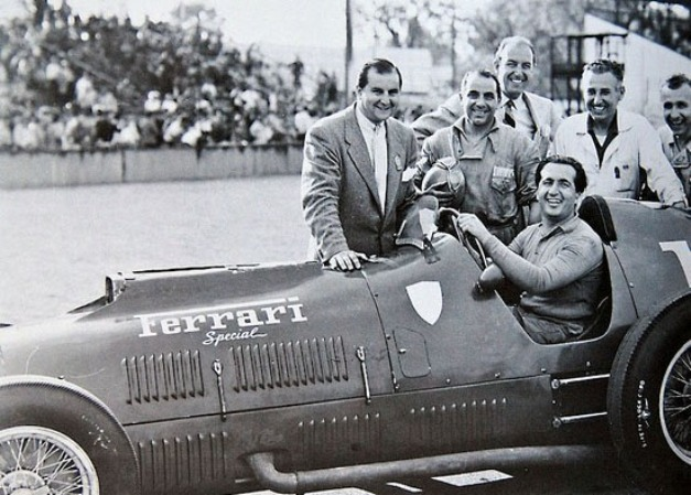 Alberto-Ascari.jpg