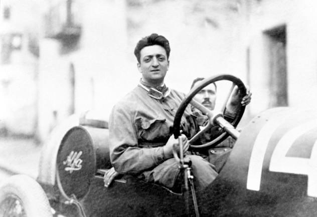 Enzo-Ferrari1.jpg