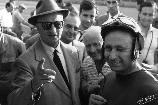 Ferrari-Fangio_1956_Italy_01_BC.jpg