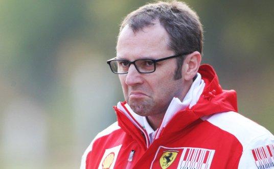 Stefano-Domenicali-Ferrari-F1.jpg